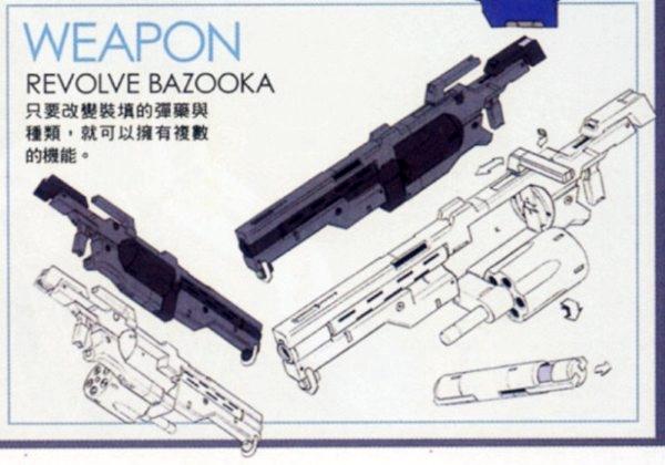 File:GNY-002 - Gundam Sadalsuud - Revolve Bazooka.jpg