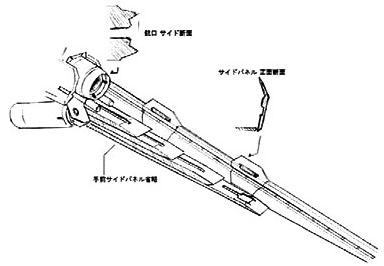 File:Gn-002dg014-riflebarrel.jpg
