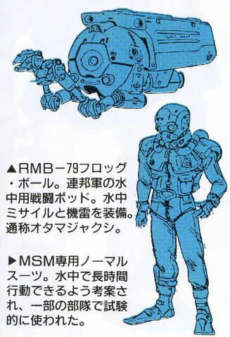 File:RMB-79.jpg