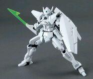 Sigil Blade