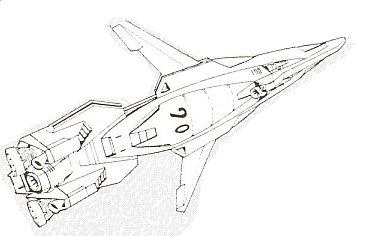 File:F90ii-i-flyingshield.jpg