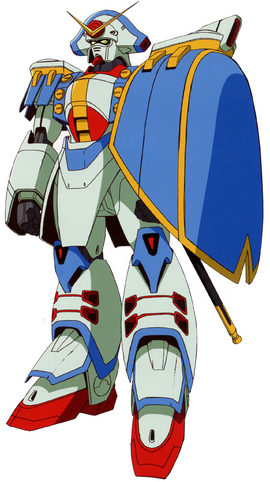 File:GF13-009NF Gundam Rose Front.png