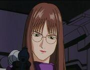 GundamWep22f
