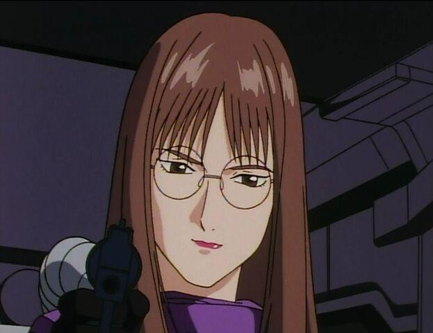 File:GundamWep22f.jpg