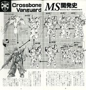 Crossbone Vanguard MSDevelopment