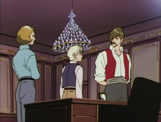 File:GundamWep21d.jpg