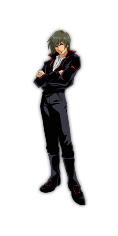 File:Mark Full Body (Wars).PNG