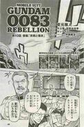 0083 Rebellion Chapter 10
