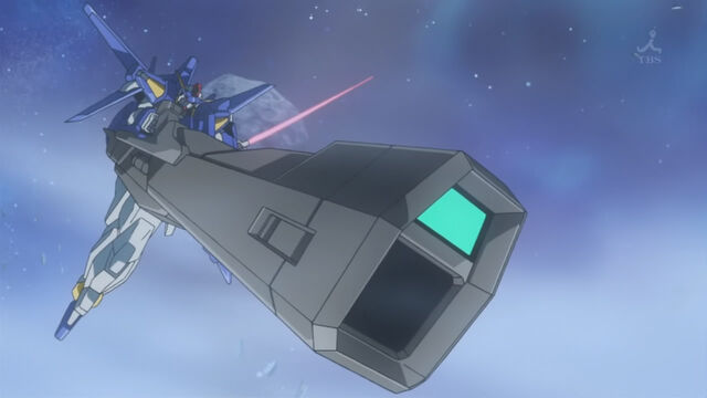 File:AGE-3 Big Gun.jpg