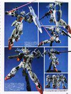 Gundam-Zephyranthes-Full -Burnern-029