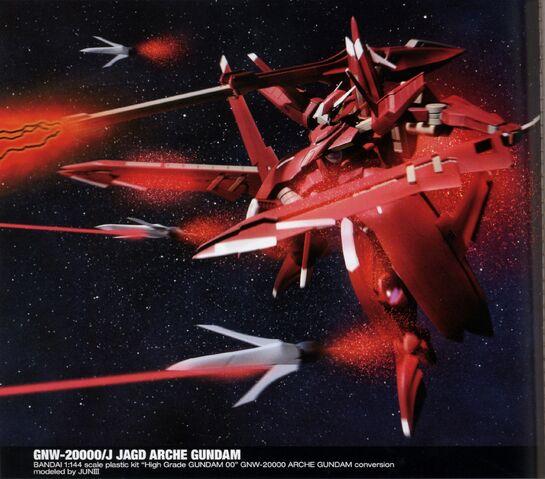 File:Jagd Arche Gundam - Story Photo.jpg