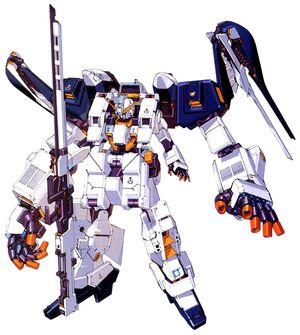 Rx-121-2-owsla-gau