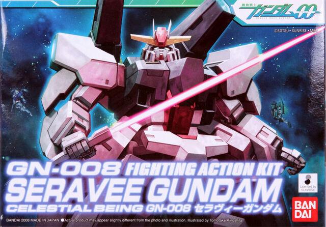 File:FightingActionKit-SeraveeGundam.jpg