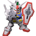 File:Unit bs 0 gundam (type a.c.d.).png