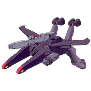 Amx-008-ma