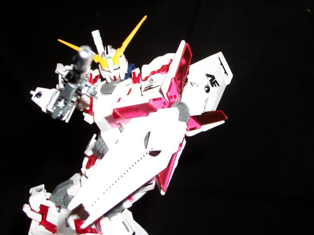 File:Einjar Gunpla Build Pic (2).JPG