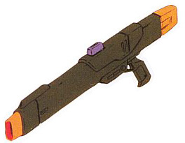 File:Nrx-044-beamrifle.jpg