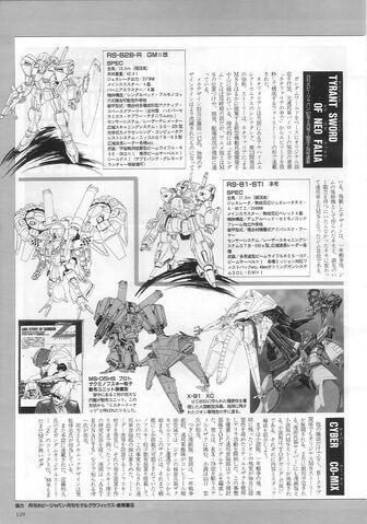 File:RX-78 Kai.jpg