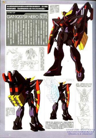 File:Nero Blitz gun.jpg