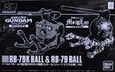 PBandai-Ball