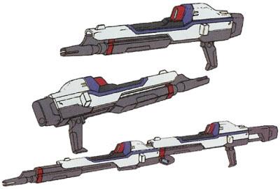 File:Zgmf-x20a-gun.jpg