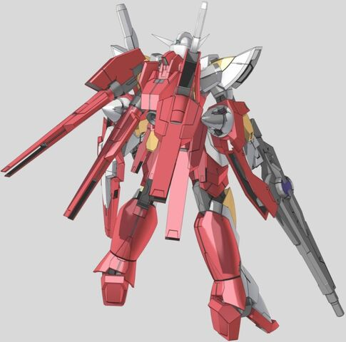 File:CG Reborns Gundam Rear.jpg