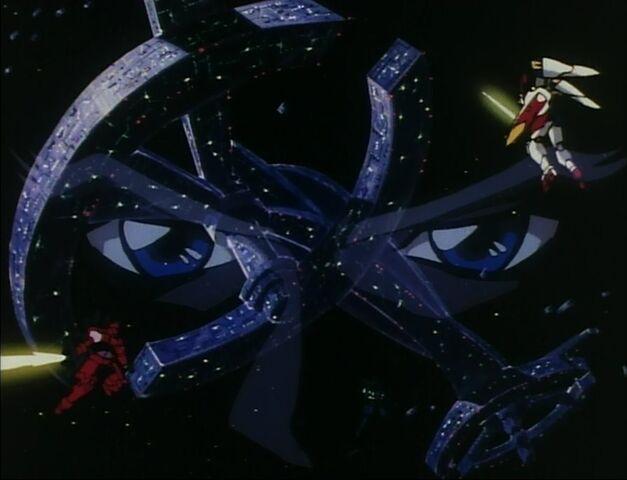 File:GundamWep24g.jpg