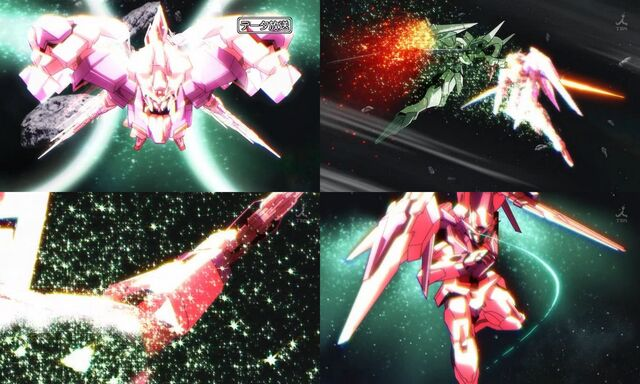 File:Mobile-suit-gundam-00-second-season-10.jpg