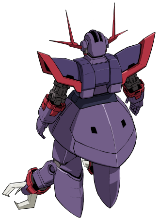 File:Hell Zeong Galaxy Rear.png