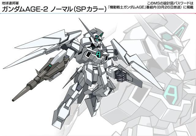 File:Img age2-sp.jpg