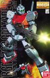 Mg-rgm79-c-space