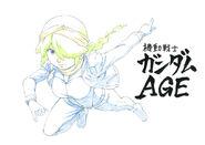Arisa-art1