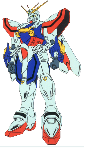 File:GF13-017NJII God Gundam normal Front.png