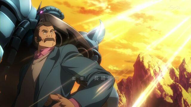 File:Ral-san and Gouf.jpg