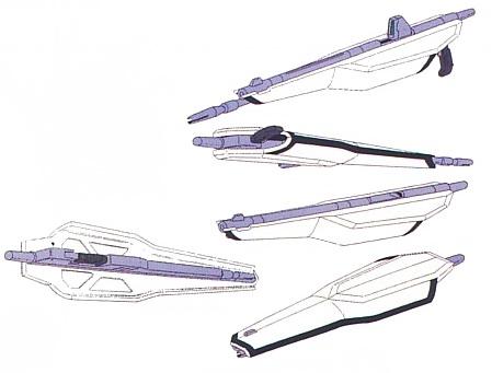 File:Gx-9900-shieldbusterrifle.jpg