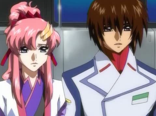 File:Kira and Lacus.png
