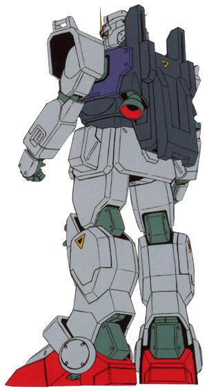Rx-79-G--back