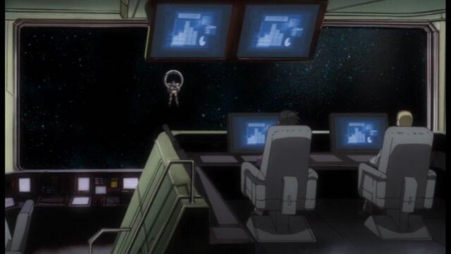 File:Stargazer gundam testing.jpg