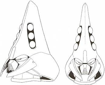 File:Zmt-s29-head.jpg
