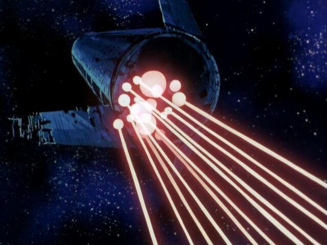 File:-EG-Zeta Gundam 25 BD-117B2466-.mkv snapshot 17.07 -2014.07.25 05.28.21-.jpg