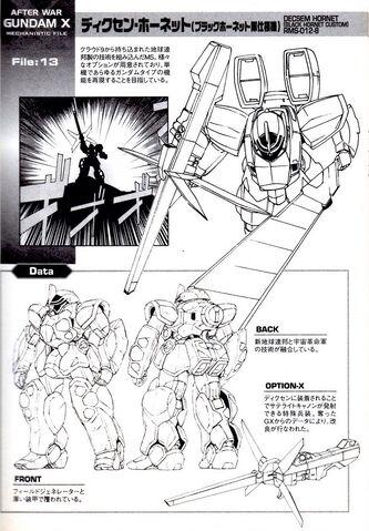 File:Black Hornet Custom.jpg
