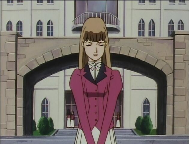 File:GundamWep30e.jpg