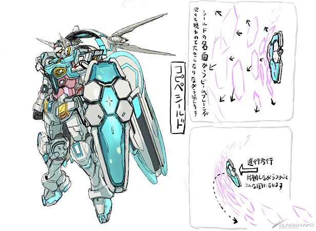 File:Gundam G-Self Perfect Pack 01.jpg