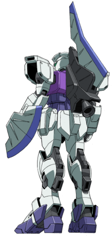 File:Impulse gm wktk rear.png