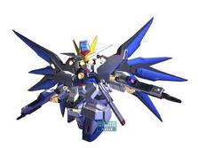 File:SD Gundam Strike Freedom.jpeg