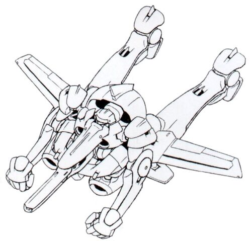File:AEU-05-00 - AEU Hellion Medium - MA View.jpg