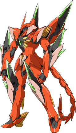 File:Ghirarga-mode-x.png