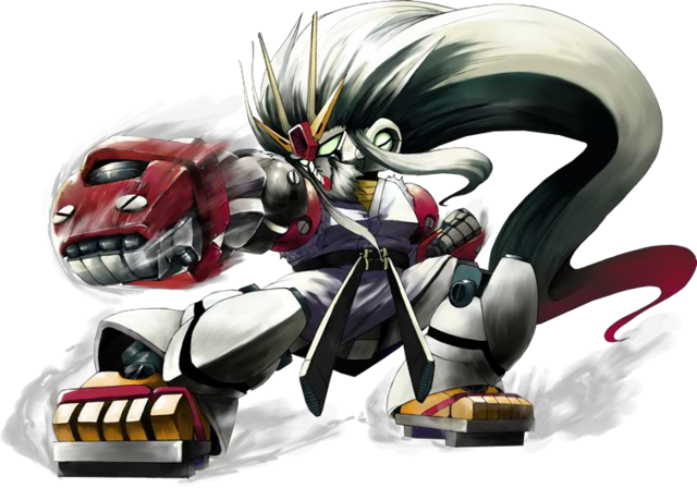 File:Gundam god fist.png