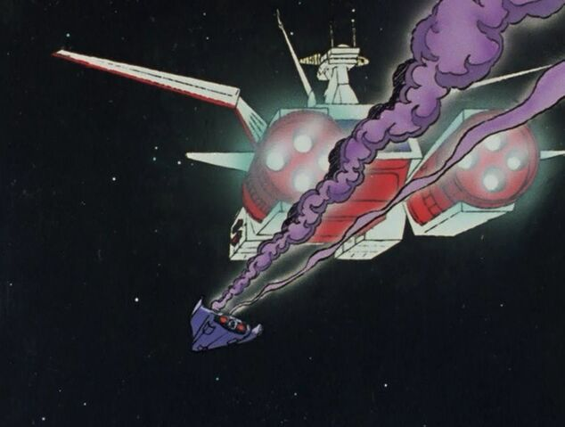 File:Gundamep05d.jpg
