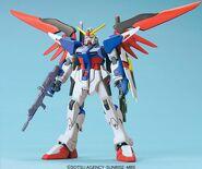 1-144-Collection-Series-Destiny-Gundam